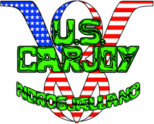 US carjoy LOGO EDITED 300
